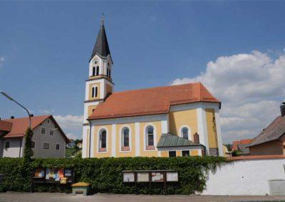 Kirche-480