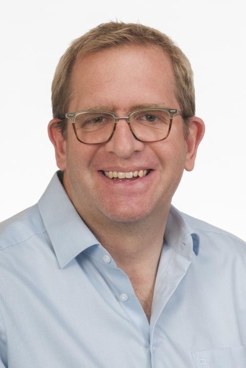 Tobias Manz, CSU Pettendorf