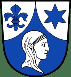 Wappen-Pettendorf, https://www.csu-pettendorf.bayern