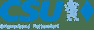 Logo CSU Pettendorf
