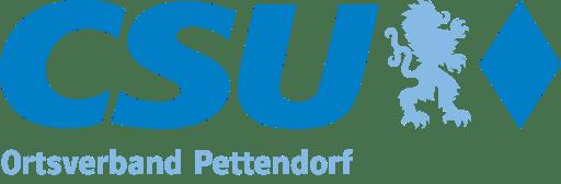 CSU Ortsverband Pettendorf